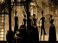 steampunk_definicao_01.jpg