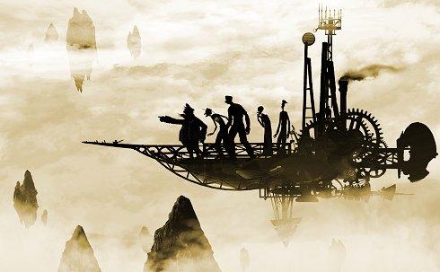 steampunk_definicao_04.jpg