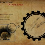 CA___Emilia___Equipment_by_grimorioilustrado