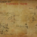 CA___Visconde___Equipment_by_grimorioilustrado
