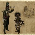 sitio-steampunk-capa