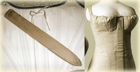 Século XVI e Século XVI placa de madeira