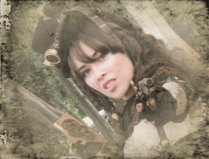 steampunk-001