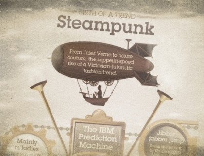 steampunk-difference-engine-ibm-trend-machine-old
